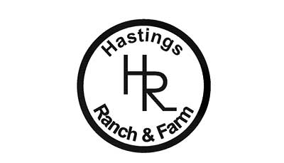 Hastings Ranch