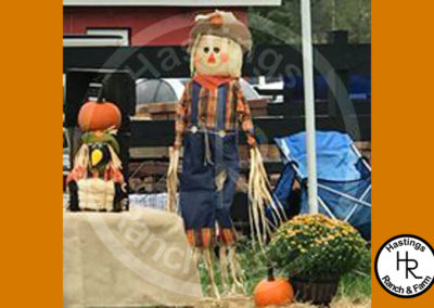 Hastings Ranch & Farm- Fall Festival 001