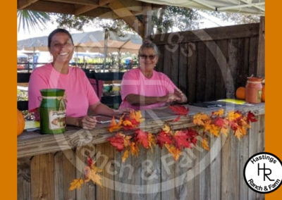 Hastings Ranch & Farm- Fall Festival 011