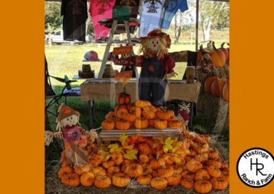Hastings Ranch & Farm- Fall Festival 013