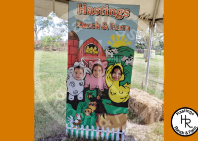 Hastings Ranch & Farm- Fall Festival 016